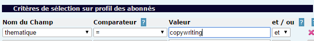 critère-segmentation-cybermailing_02
