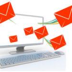 Quel serait la séquence optimum de mails à envoyer depuis la capture d'un leadmagnet jusque l'achat ?